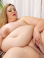 bigtits bbw mandy majestic naked woman photos fat ass